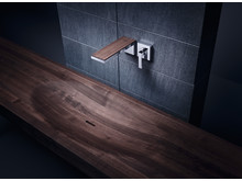 Hansgrohe, Axor, MyEdition
