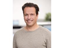 Lars Andersson, Energimyndigheten