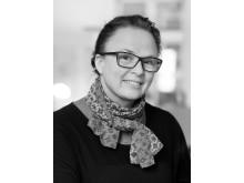 Heidi Holte - LINK arkitektur