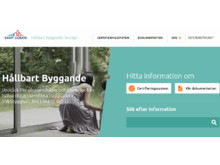 hallbartbyggande.se-2018