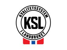 KSL-logo--MM-04928