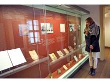 """Nach 17 Jahren wurde das Museum """"Zum Arabischen Coffe Baum"""" inhaltlich und grafisch überarbeitet"""