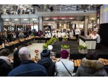 SM Unga Bagare 2018_publikbild_foto Sveriges bagare & konditorer_low