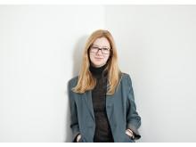 Vita Kuben/ Maija Rudovska