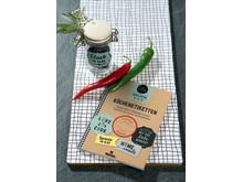 cook & STYLE Küchenetiketten