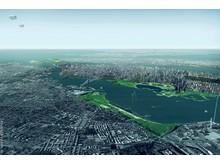 Imagine Open Skåne 2030