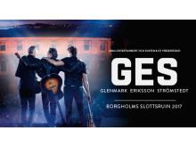 GES_620x340px