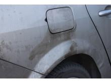 Dieselsøl