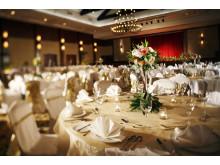 Pelangi Ballroom