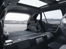 Nya Toyota RAV4