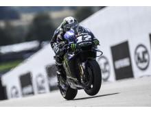 2019070802_007xx_MotoGP_Rd9_ロッシ選手_4000