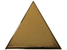 Santake Guld 10,8x12,4, 798 kr. pr. M2
