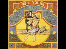 Neil Young_Homegrown-FINAL