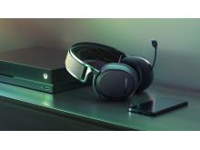 9x - Xbox - Phone