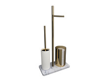 Pomd`or_x_Rosenthal_Equilibrium_WC-Kombination_weiss_Rippen_Gold