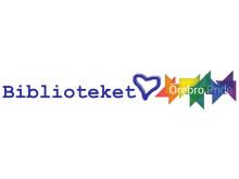 Biblioteket Örebro Pride