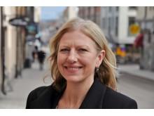 Pia Carlgren
