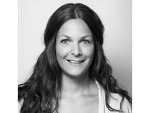 Camilla Östberg