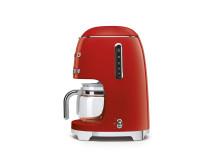 Smeg kaffebryggare produktbild