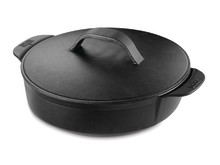 GBS Dutch Oven