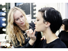 Lisa Houghton Global Make Up Artist