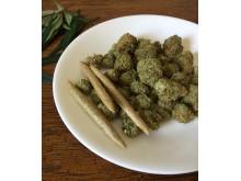cannabis-1418332_1280
