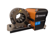 H24DC-Lightweight-Hydroscand