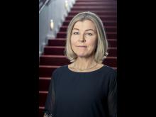 EvaBritt Molander/ Norrlandsoperans symfoniorkester