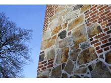 Byggnadskulturen, en utställning på Kulturen i Lund.