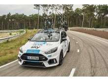 Ford_2017_FOCUS_RS_TeamSky_11