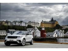 Range Rover velar3