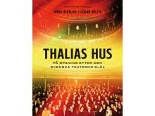 ThaliasHus