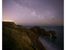 Sony 24mm Andrew Whyte Milky Way 003