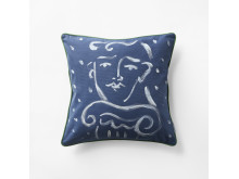 Svenskt_Tenn_Cushion_Endymion_Hand_Painted_Blue_1.jpg