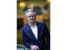 Peter Giørtz-Carlsen, Arla