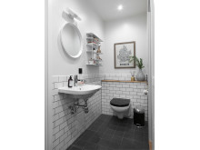 Bathroom renovation_1