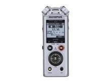Olympus LS-P1 diktafon