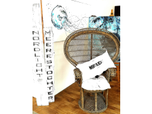 Katja Matzen_Sommerhusdesign im Pop-up Pavillon 2