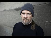 Anders Johansson 4