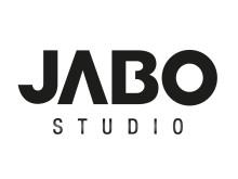 Logotype JABO Studio