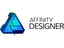 Affinity Designer black text web ls