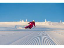 SkiStar Sälen