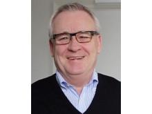Jan Sundling