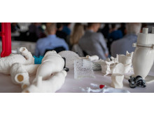 2019-05-28-Stor-interesse-for-3D-print-i-sundhedssektoren