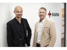 SigmaCivil_AndersDannqvist_AndreasLeander
