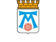 Västerås stad logotyp.png