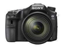 ILCE-A77M2 de Sony_01