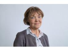 Birgitte Hass, adm. direktør, IT-Branchen