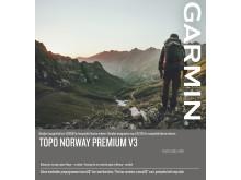 TOPO Norway Premium v3