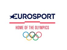 Eurosport OS-logga